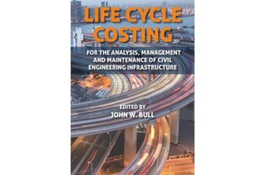 Life Cycle Costing Case Study Published