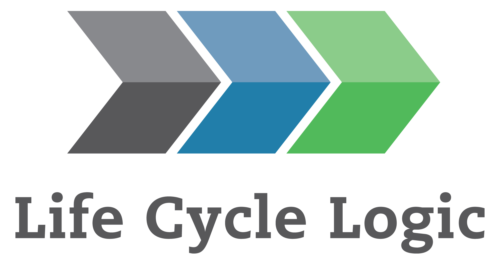 Life Cycle Logic